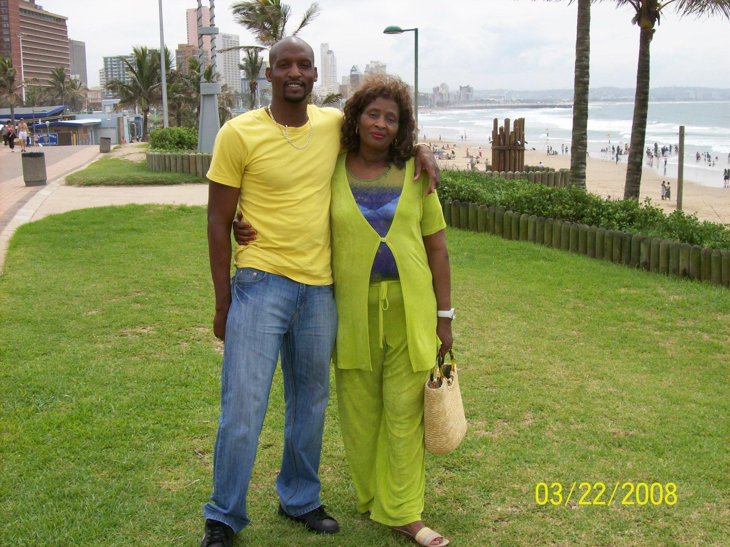 El-with-mom-along-coastline-in-Durban-South-Africa.jpg