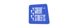 great-streets.png