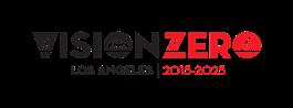 vision-zero-logo-horizontal.png