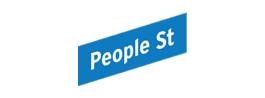 people-st-logo.png