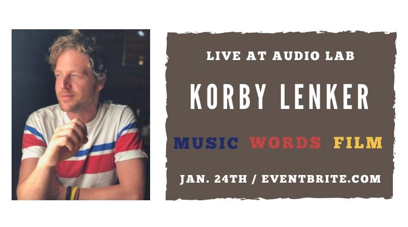 korby facebook.jpg