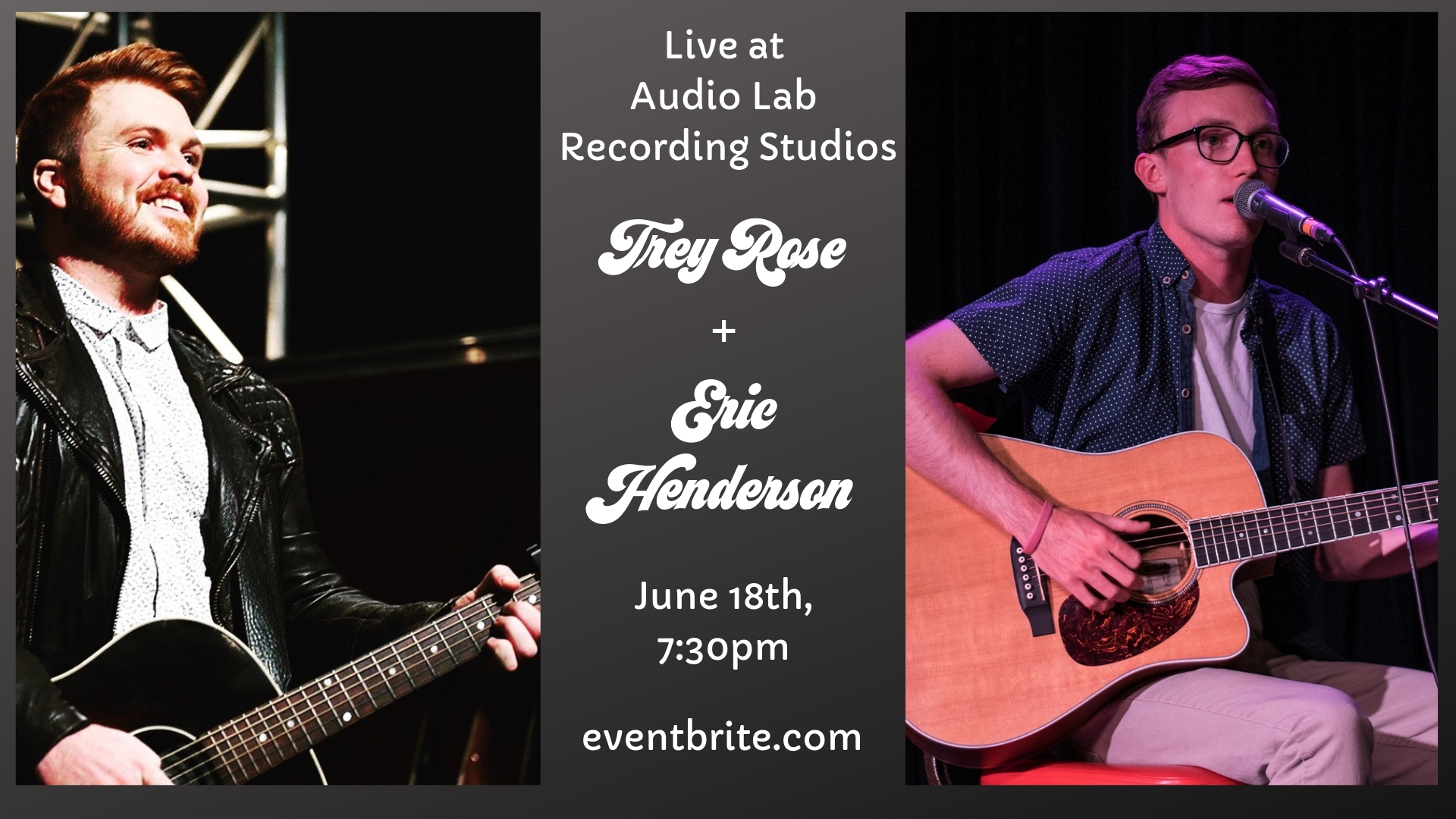 Trey Rose + Eric Henderson FB event.jpg
