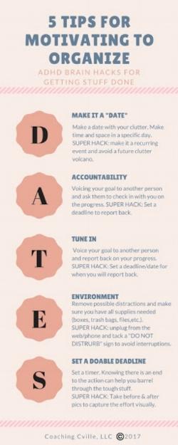 5 motivators for getting organized.jpg