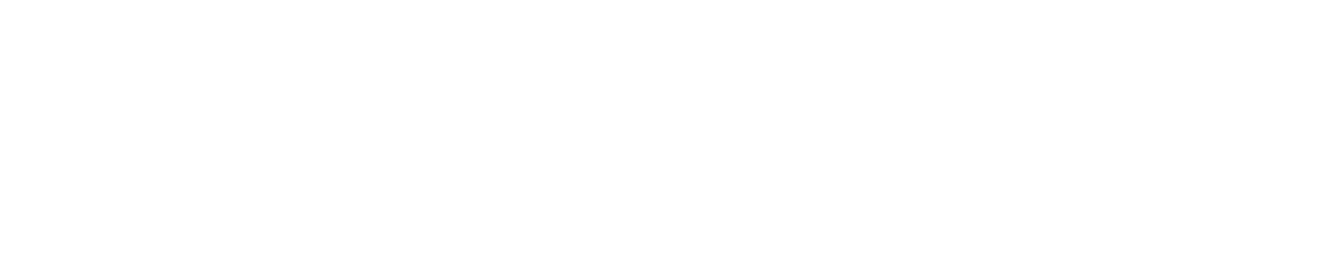 the-blog.png