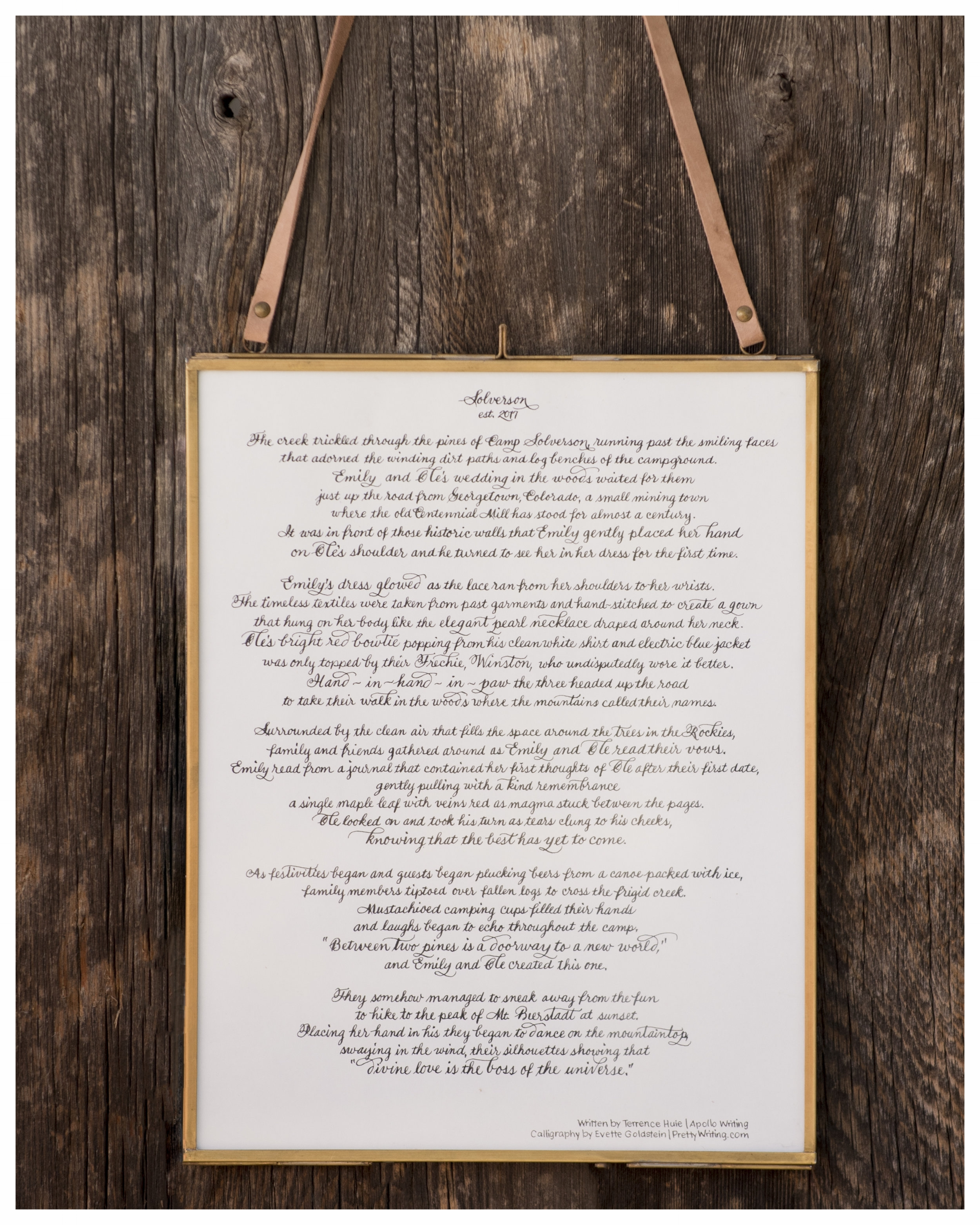 Calligraphy_Handmade_Keepsake_Wedding_Gift_Ideas_Handwriting.jpg