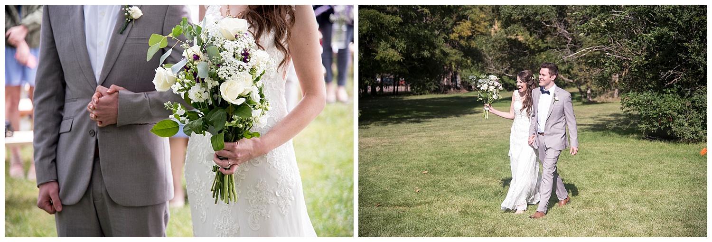 Candid DIY Wedding Photography   Bethany and Jono's Intimate DIY Wedding   Colorado Springs Wedding Photographer   Farm Wedding Photographer   Apollo Fields Wedding Photojournalism