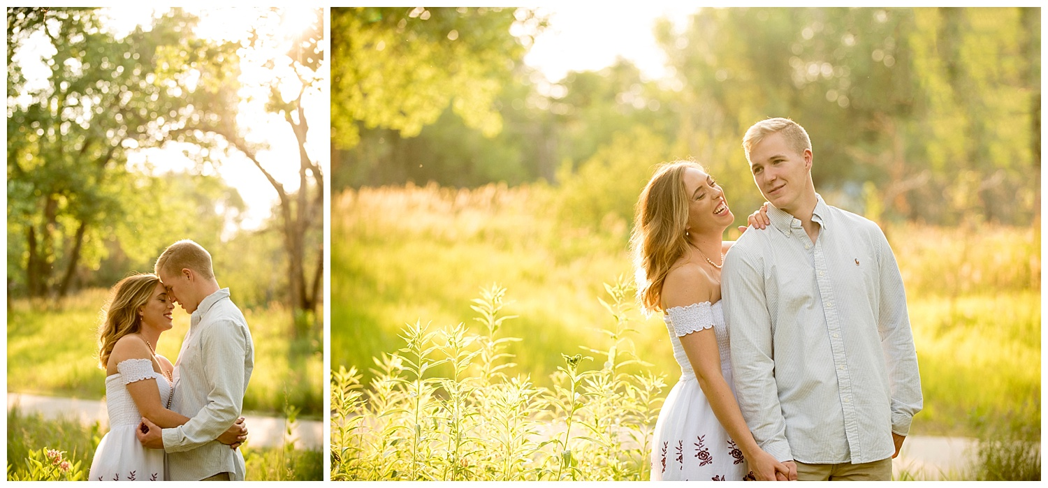 Barn_Farm_Engagement_Session_Inspiration_Photography_Wildflowers_River_Colorado_Photography_Denver_003.jpg