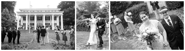 Modern_Wedding_Ceremony_Ideas_Connecticut_Wedding_Photographer_Burr_Mansion_Erny_Photo_CO_040Ceremony_Family_PortraitsApollo_Photojournalism_Wedding_Writer_Heather_Erny016.jpg