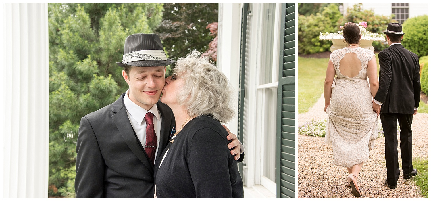 Mother_Of_The_Groom_Colonial_Connecticut_Wedding_Photographer_Burr_Mansion_Erny_Photo_CO_035First_Look_Bridal_Party_PhotographyApollo_Photojournalism_Wedding_Writer_Heather_Erny017.jpg
