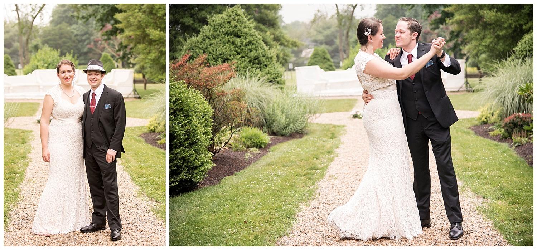 Romantic_Portrait_Connecticut_Wedding_Photographer_Burr_Mansion_Erny_Photo_CO_042Modern_Bride_Farm_Homestead_FarmhouseApollo_Photojournalism_Wedding_Writer_Heather_Erny020.jpg
