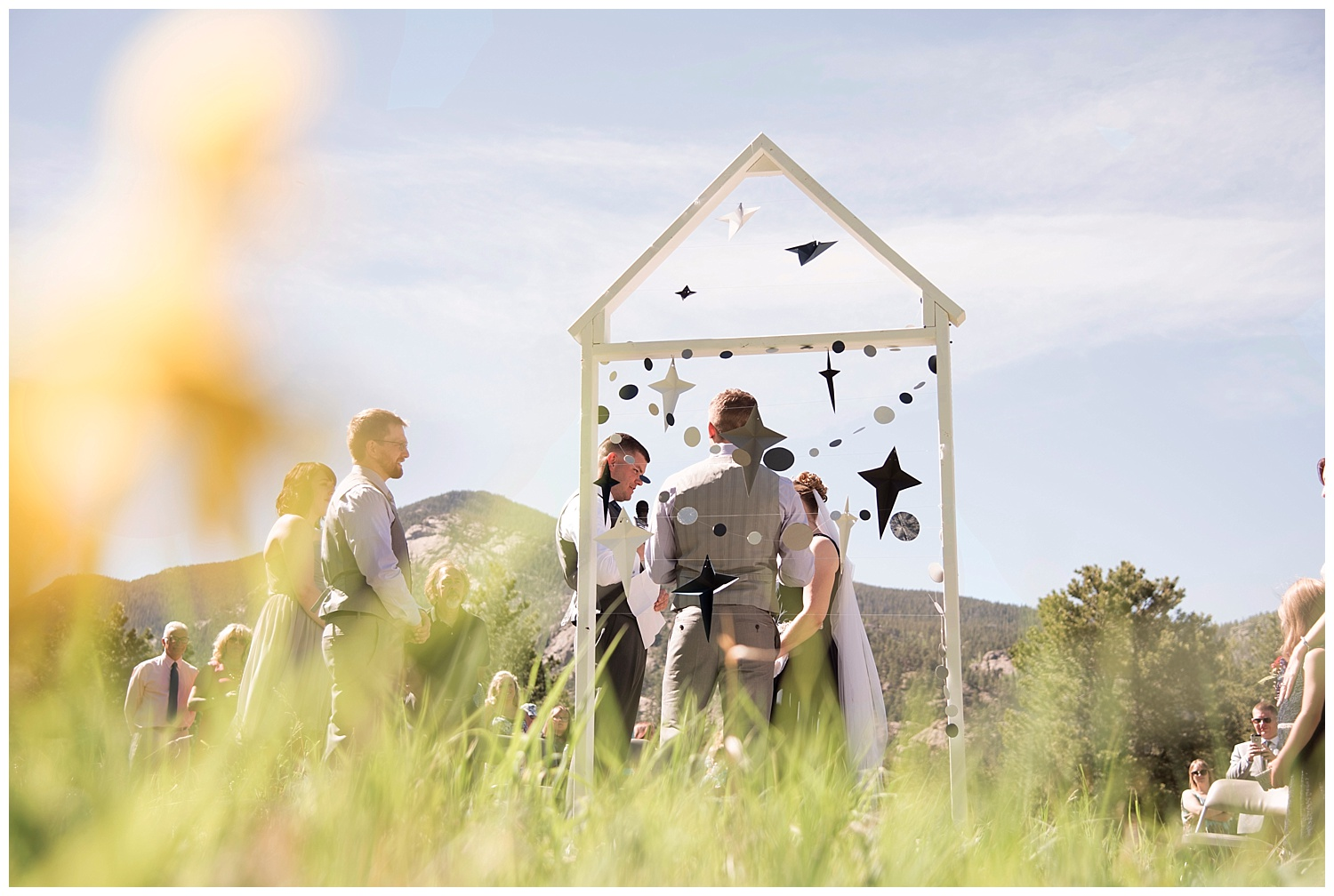Adventure_Colorado_Wedding_Photographer_Intimate_Weddings_Photography_022.jpg