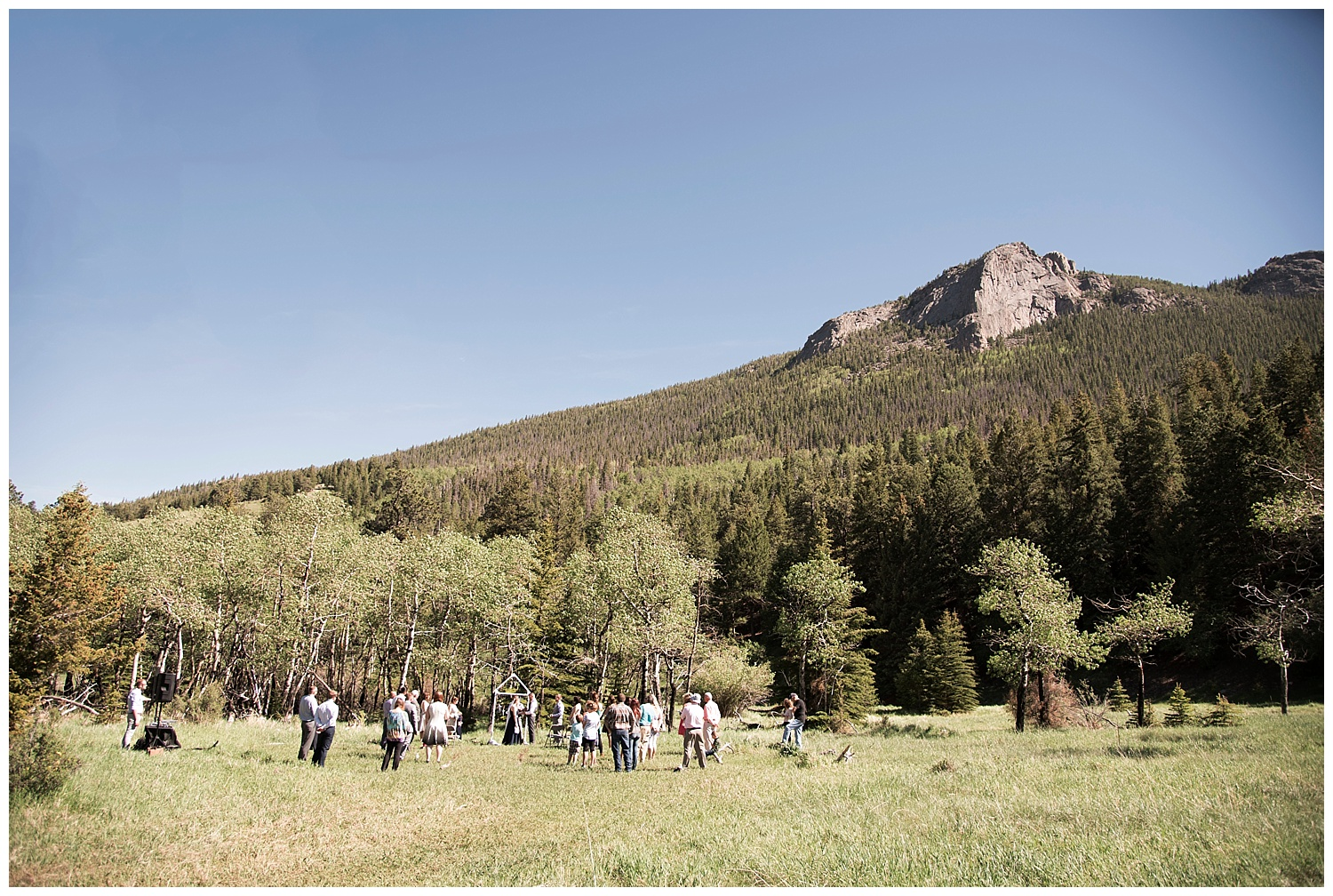 Adventure_Colorado_Wedding_Photographer_Intimate_Weddings_Photography_023.jpg