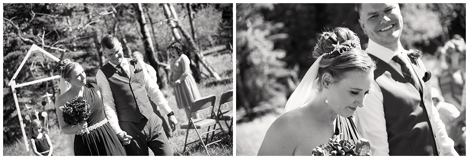 Adventure_Colorado_Wedding_Photographer_Intimate_Weddings_Photography_024.jpg