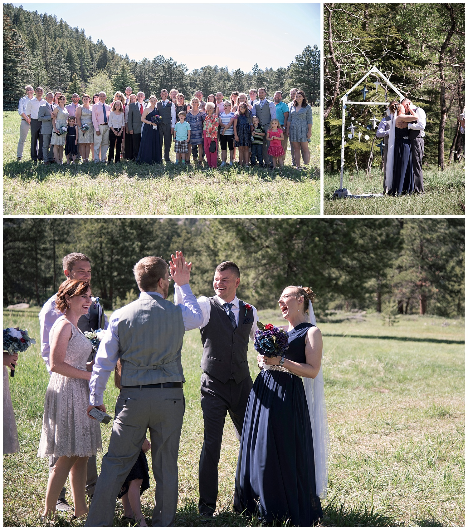 Adventure_Colorado_Wedding_Photographer_Intimate_Weddings_Photography_025.jpg
