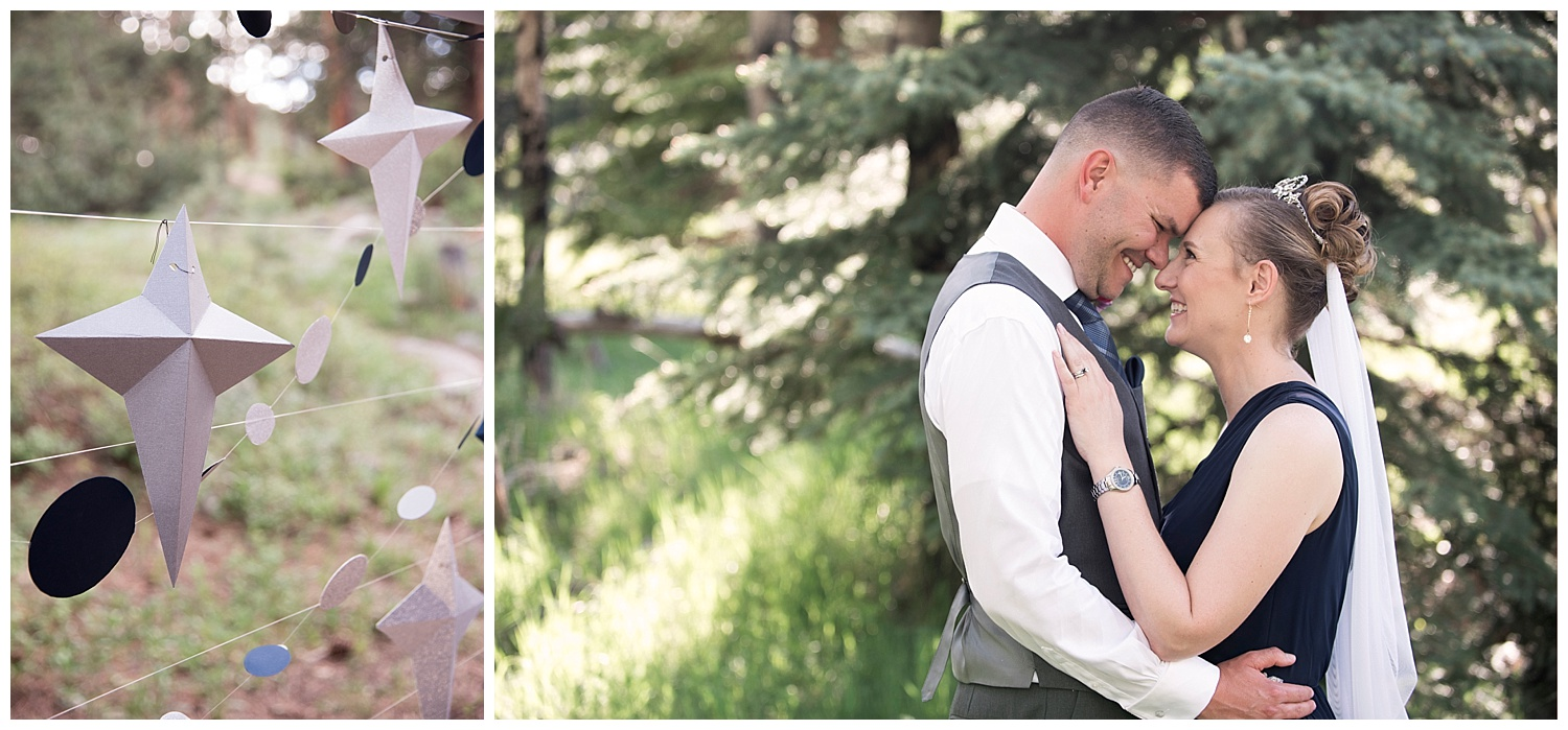 Adventure_Colorado_Wedding_Photographer_Intimate_Weddings_Photography_029.jpg