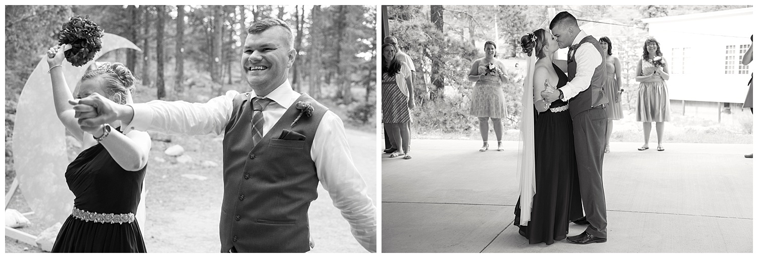Adventure_Colorado_Wedding_Photographer_Intimate_Weddings_Photography_031.jpg