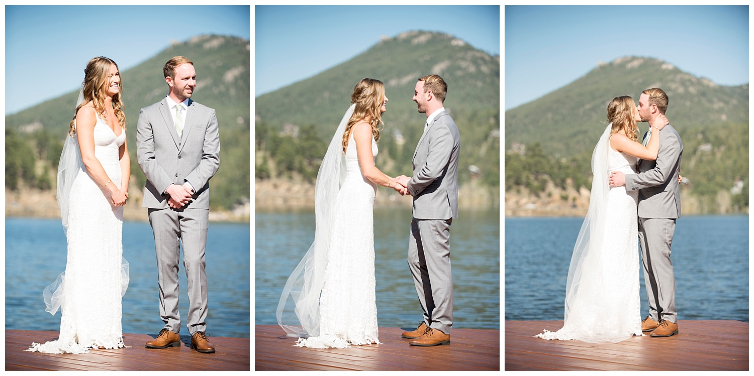Farm_Wedding_Photographer_Evergreen_Lake_House_Colorado_Barn_Destination_Hawaii_Photography_Mountain_Weddings_019.jpg