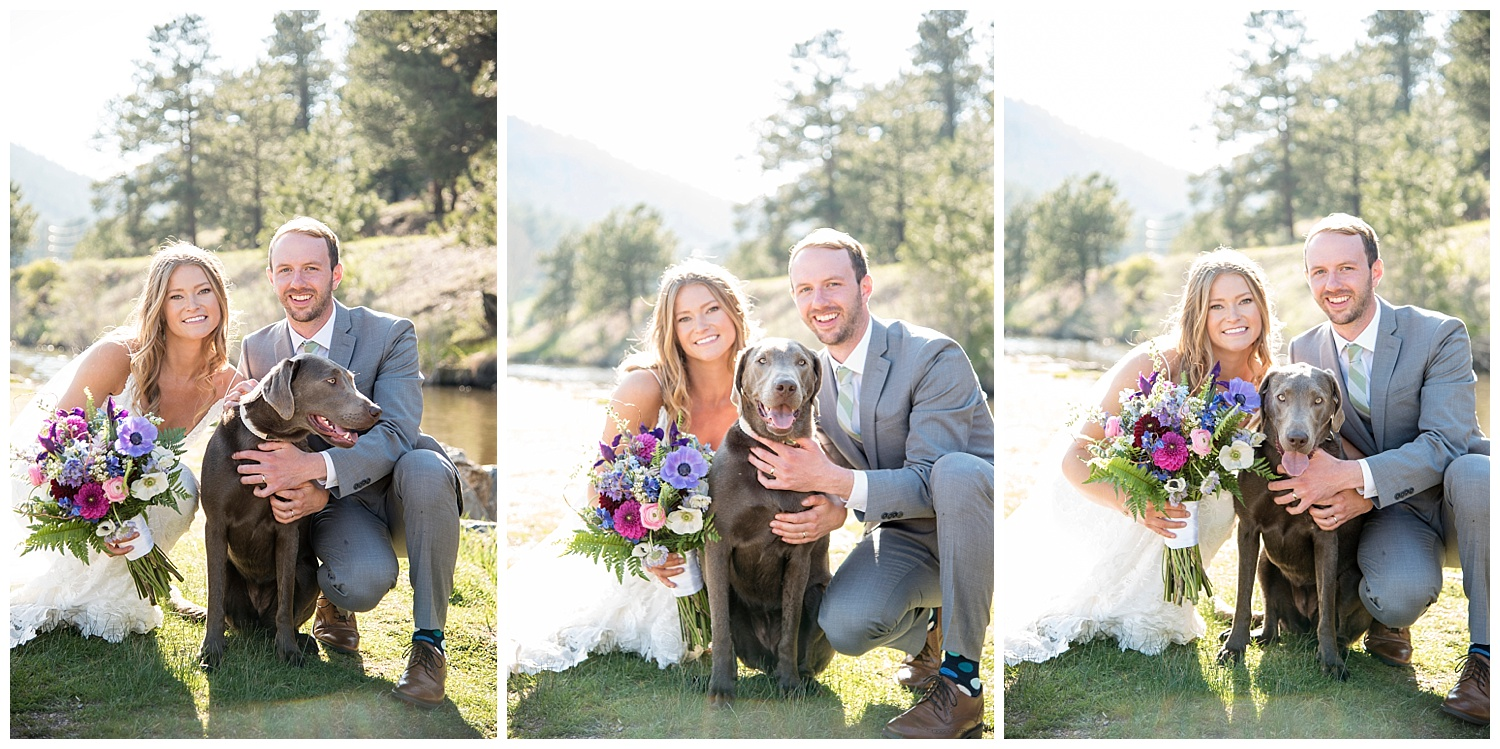 Farm_Wedding_Photographer_Evergreen_Lake_House_Colorado_Barn_Destination_Hawaii_Photography_Mountain_Weddings_023.jpg