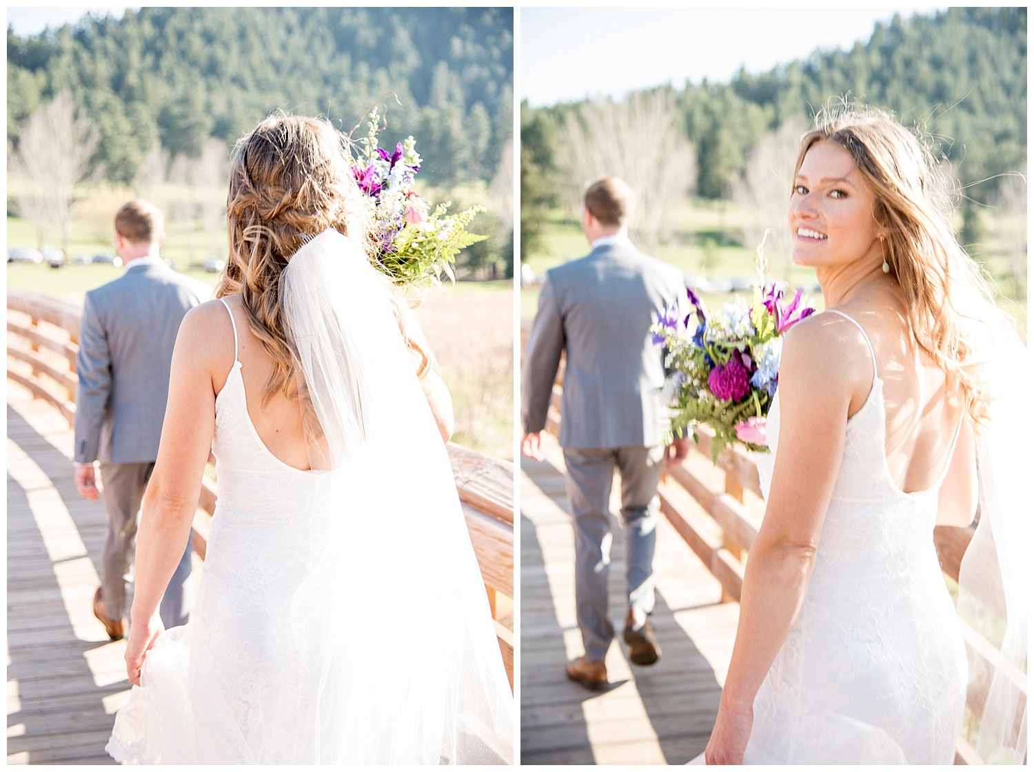 Farm_Wedding_Photographer_Evergreen_Lake_House_Colorado_Barn_Destination_Hawaii_Photography_Mountain_Weddings_025.jpg