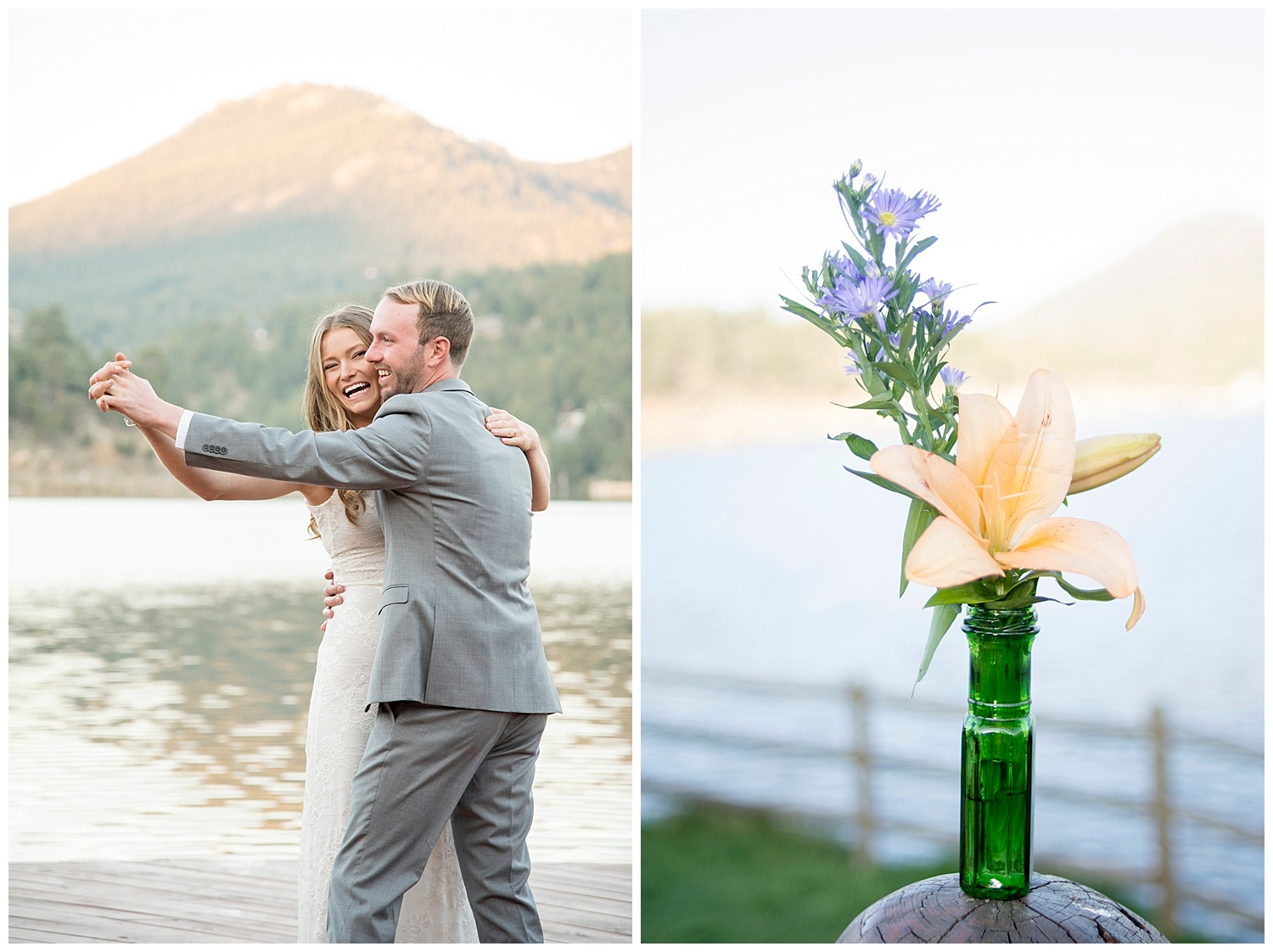 Farm_Wedding_Photographer_Evergreen_Lake_House_Colorado_Barn_Destination_Hawaii_Photography_Mountain_Weddings_034.jpg