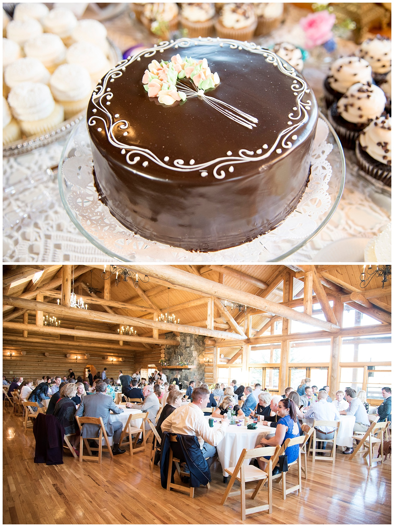 Farm_Wedding_Photographer_Evergreen_Lake_House_Colorado_Barn_Destination_Hawaii_Photography_Mountain_Weddings_035.jpg