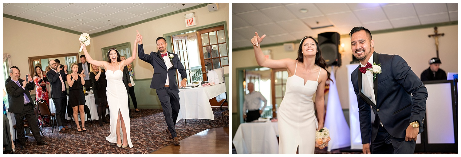 Bride & Groom Dancing | Intimate Wedding Photographer | New York State Wedding Photographer | Farm Wedding Photographer | Apollo Fields Wedding Photojournalism