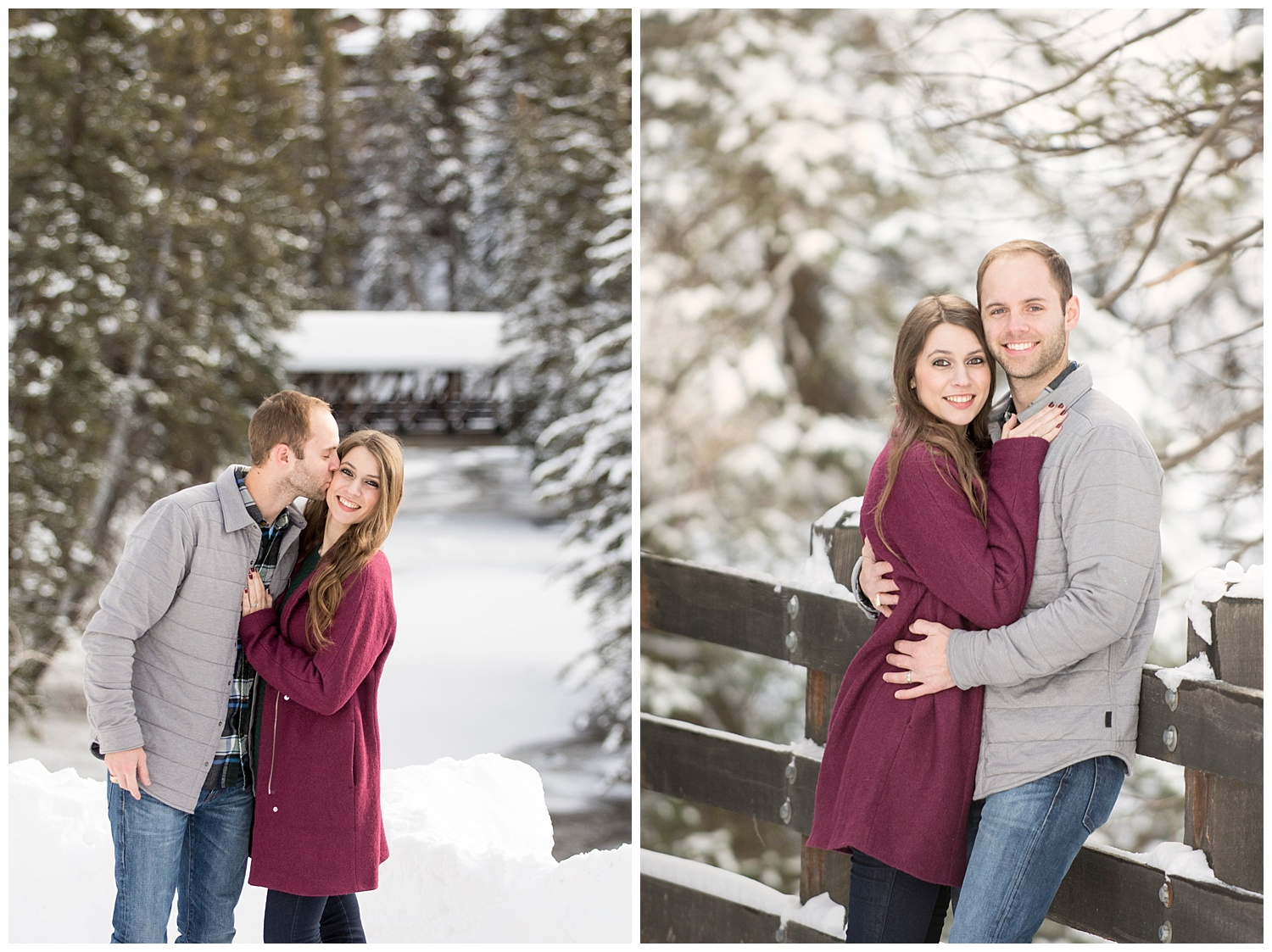 Breckenridge_Colorado_Engagement_Photographer_Ski_Resort_Mountain_Town_Photography_Engagement_Photos_001.jpg