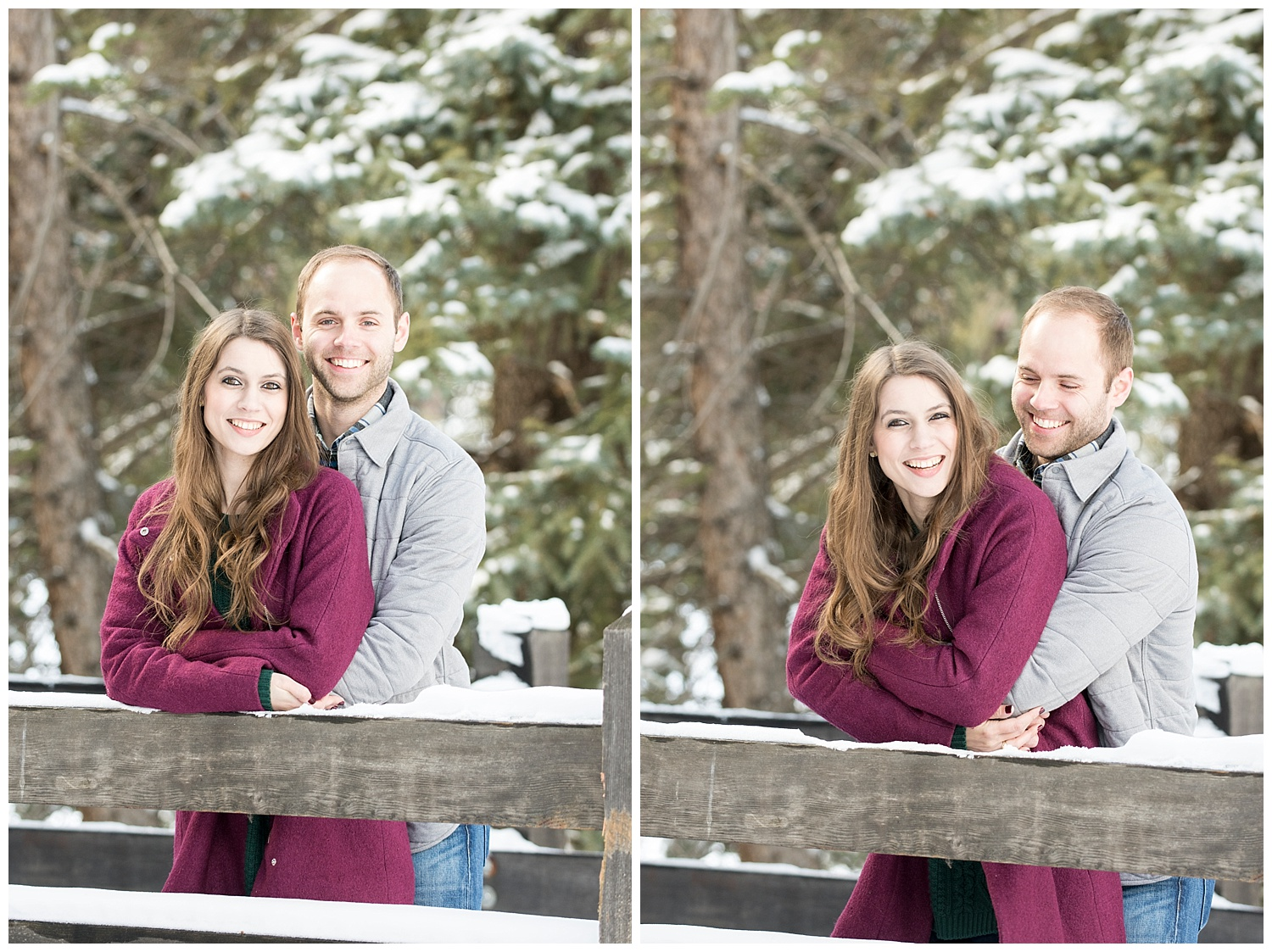 Breckenridge_Colorado_Engagement_Photographer_Ski_Resort_Mountain_Town_Photography_Engagement_Photos_003.jpg