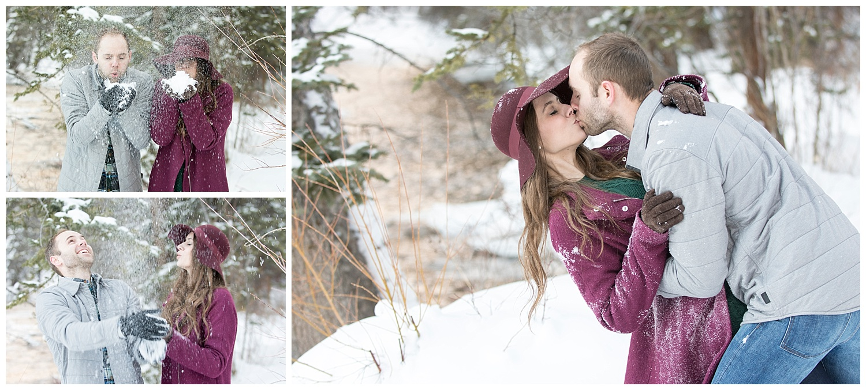 Breckenridge_Colorado_Engagement_Photographer_Ski_Resort_Mountain_Town_Photography_Engagement_Photos_005.jpg