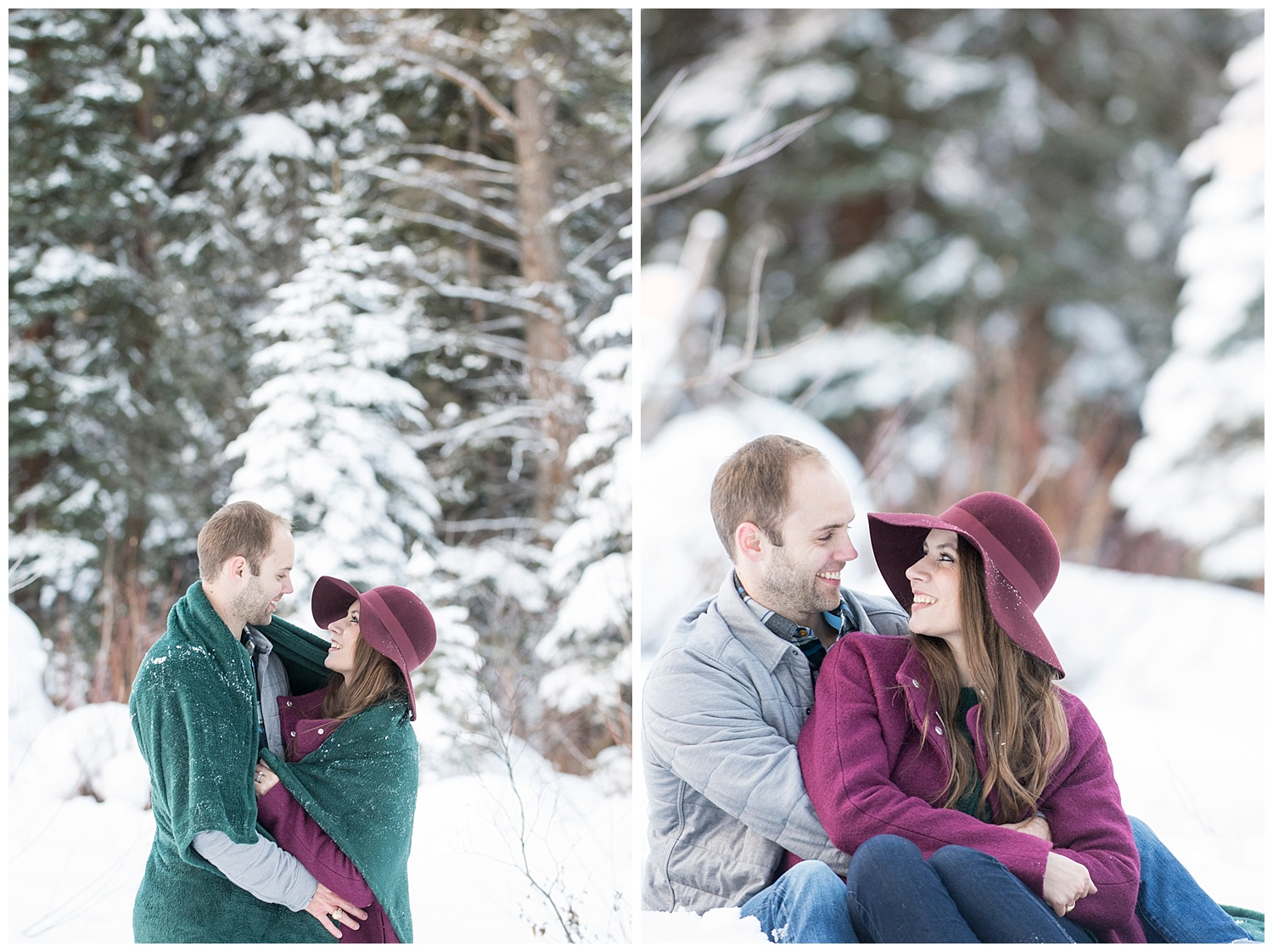 Breckenridge_Colorado_Engagement_Photographer_Ski_Resort_Mountain_Town_Photography_Engagement_Photos_010.jpg