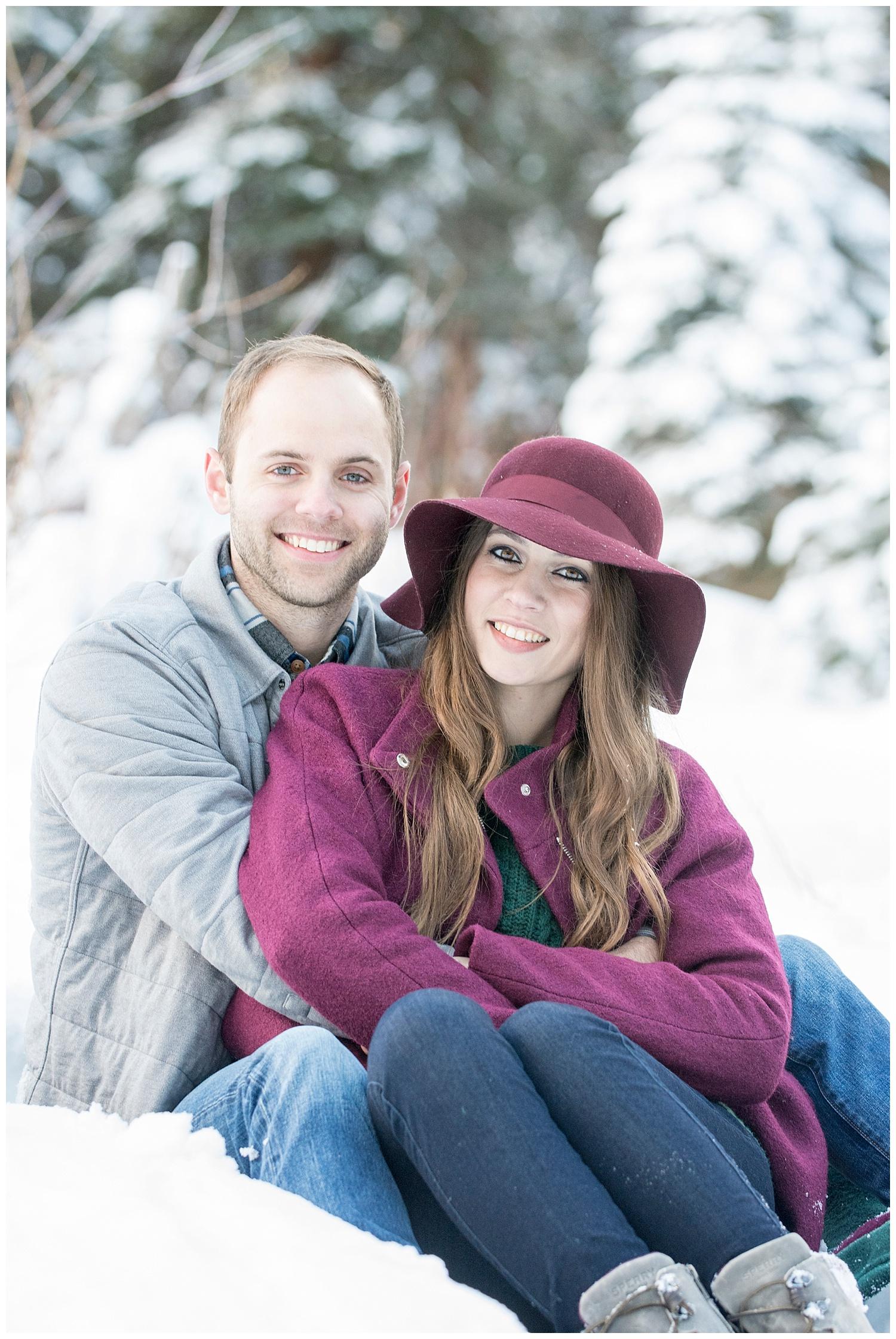Breckenridge_Colorado_Engagement_Photographer_Ski_Resort_Mountain_Town_Photography_Engagement_Photos_009.jpg