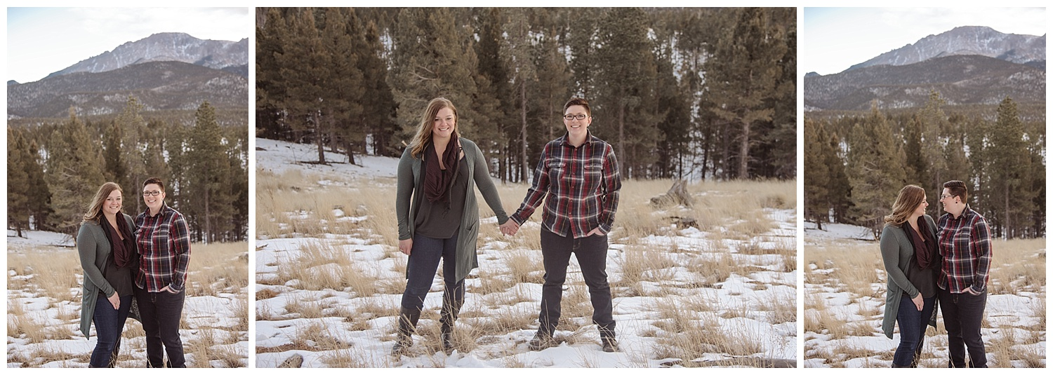 Colorado_Engagement_Photographer_Pikes_Peak_CO_Springs_Mountain_Nature_Engaged_Photography_005.jpg