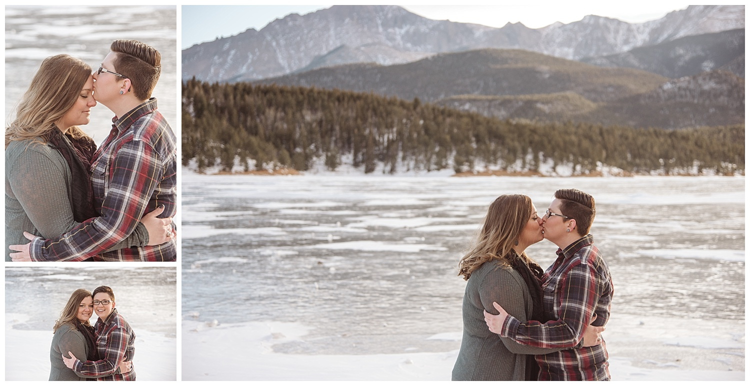 Colorado_Engagement_Photographer_Pikes_Peak_CO_Springs_Mountain_Nature_Engaged_Photography_009.jpg