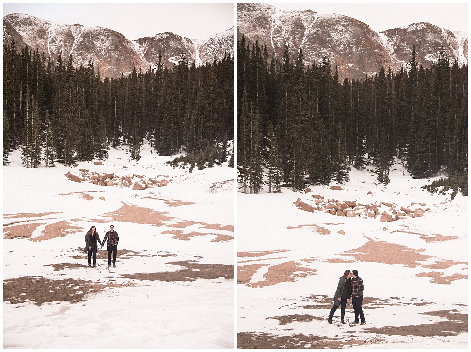 Colorado_Engagement_Photographer_Pikes_Peak_CO_Springs_Mountain_Nature_Engaged_Photography_008.jpg