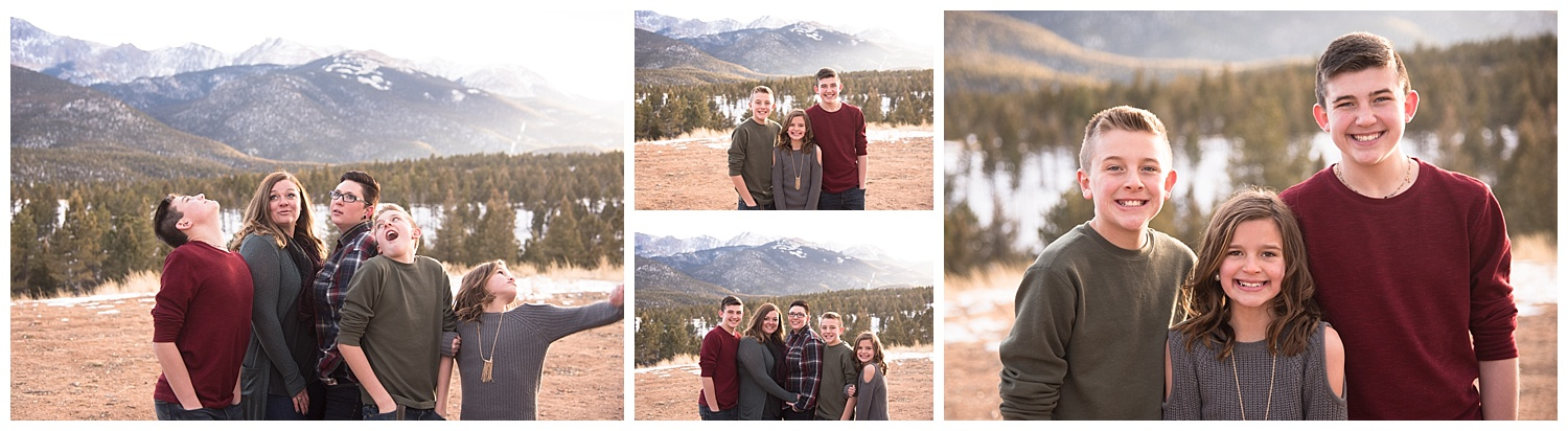 Colorado_Engagement_Photographer_Pikes_Peak_CO_Springs_Mountain_Nature_Engaged_Photography_020.jpg