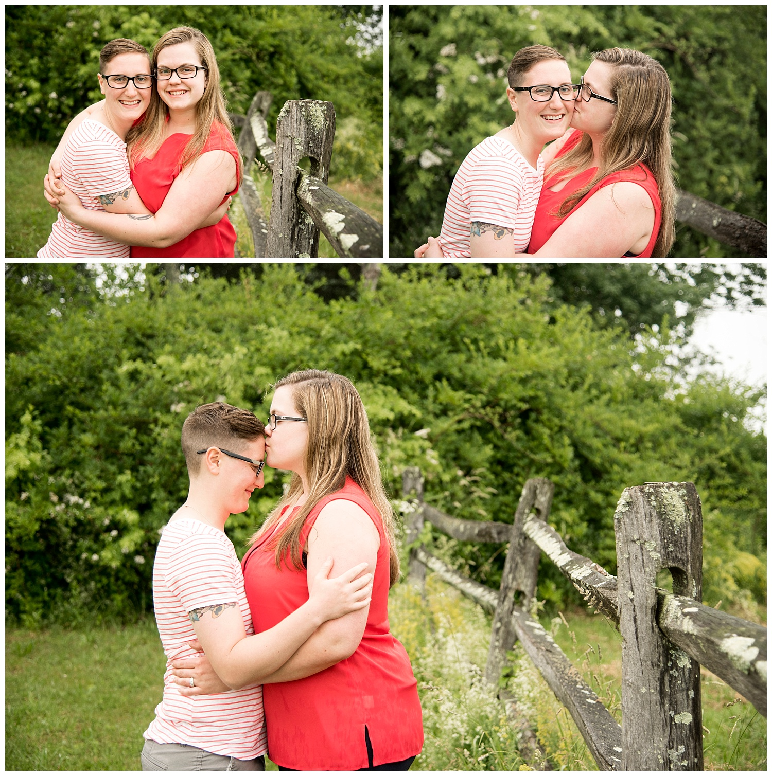 Hartford_Connecticut_Engagement_Photographer_Farm_Wedding_Photography_Countryside_LGBQT_Weddings_Photos_007.jpg