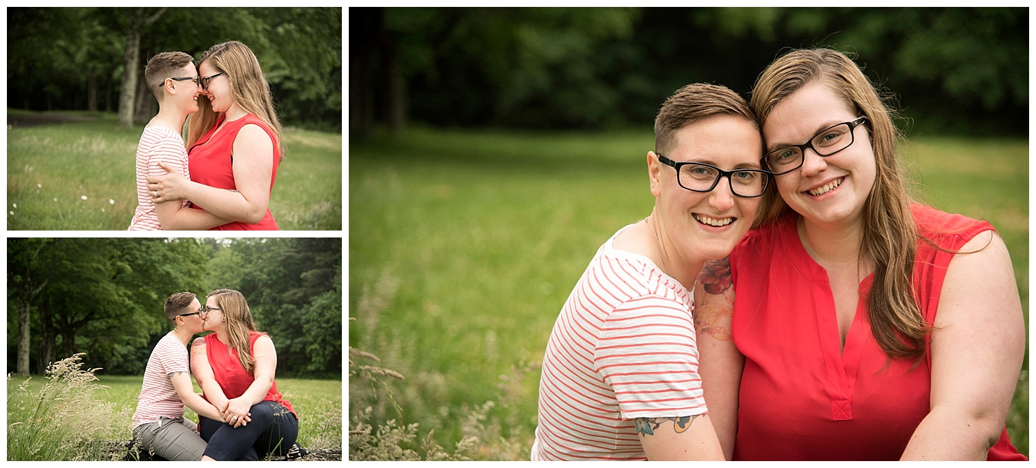 Hartford_Connecticut_Engagement_Photographer_Farm_Wedding_Photography_Countryside_LGBQT_Weddings_Photos_010.jpg