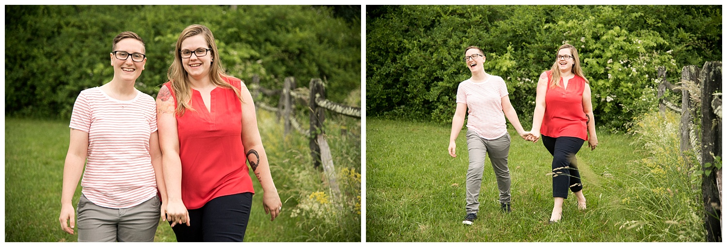 Hartford_Connecticut_Engagement_Photographer_Farm_Wedding_Photography_Countryside_LGBQT_Weddings_Photos_011.jpg