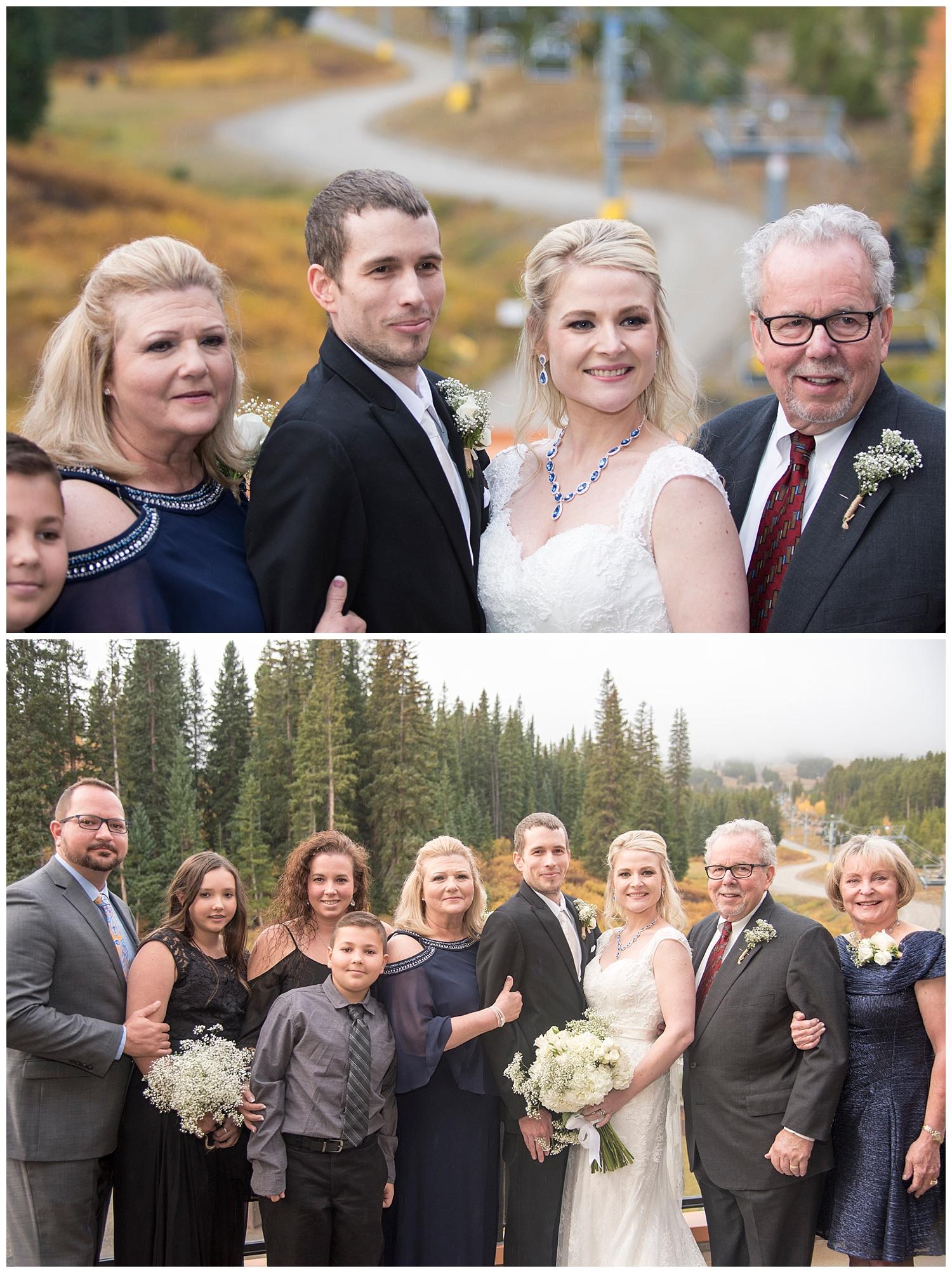 Breckenride_Wedding_Photographer_Ten_Mile_Station_Colorado_Weddings_Autumn_Aspens_Mountain_020.jpg