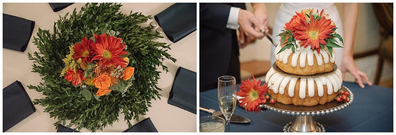 Denver_Wedding_Photographer_Grant_Humphreys_Mansion_Classic_Weddings_Photography_Urban_Romantic_026.jpg