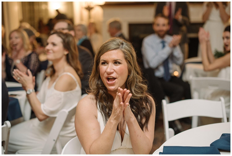 Denver_Wedding_Photographer_Grant_Humphreys_Mansion_Classic_Weddings_Photography_Urban_Romantic_027.jpg