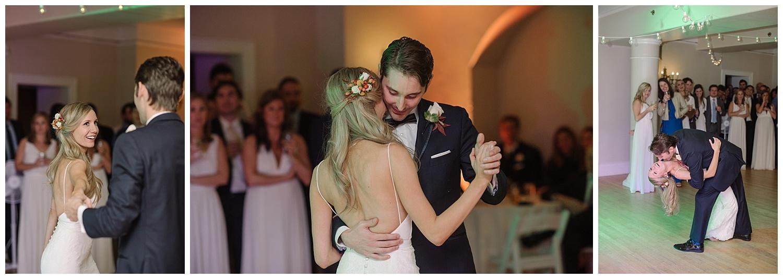 Denver_Wedding_Photographer_Grant_Humphreys_Mansion_Classic_Weddings_Photography_Urban_Romantic_028.jpg
