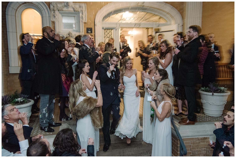 Denver_Wedding_Photographer_Grant_Humphreys_Mansion_Classic_Weddings_Photography_Urban_Romantic_031.jpg