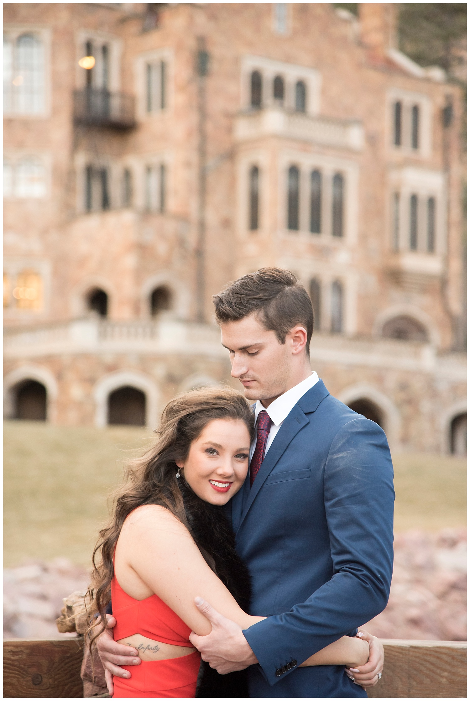 Colorado_Engagement_Photographer_Glen_Eyrie_Castle_Magical_Proposal_Fairytale_017.jpg