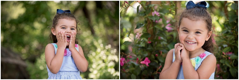 Leila_Nikki_Portraits_Apollo_Fields_New_Jersey_Photographer_006.jpg