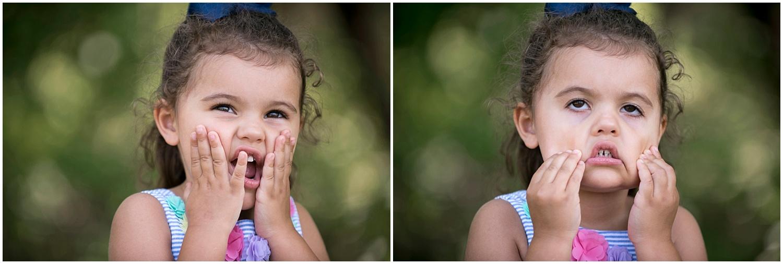 Leila_Nikki_Portraits_Apollo_Fields_New_Jersey_Photographer_007.jpg