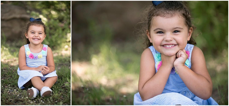 Leila_Nikki_Portraits_Apollo_Fields_New_Jersey_Photographer_010.jpg