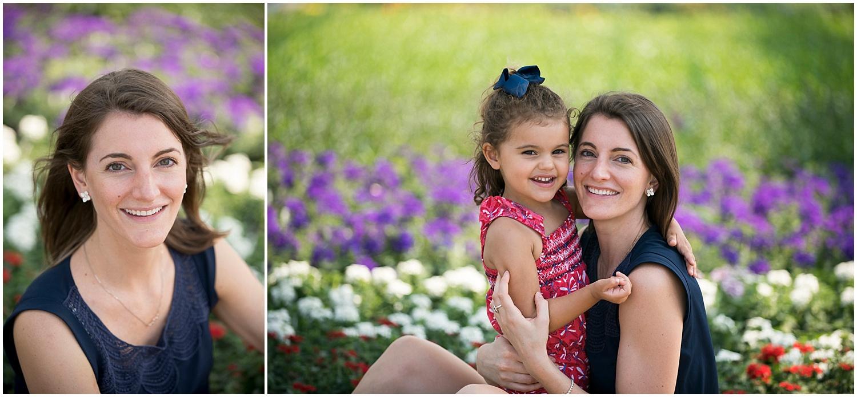 Leila_Nikki_Portraits_Apollo_Fields_New_Jersey_Photographer_015.jpg