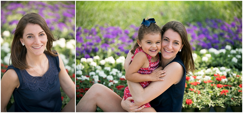 Leila_Nikki_Portraits_Apollo_Fields_New_Jersey_Photographer_017.jpg