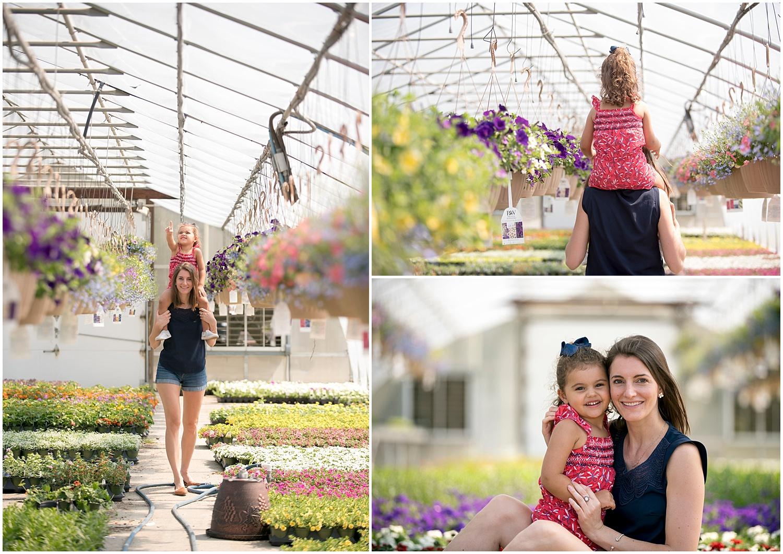 Leila_Nikki_Portraits_Apollo_Fields_New_Jersey_Photographer_024.jpg